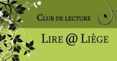 Lire @ Liège #2: La couleur des sentiments