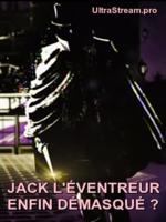 Jack l'Éventreur enfin démasqué ? : Depuis plus de 120 ans, la recherche du visage caché derrière le surnom de Jack l'Éventreur est devenue, outre-Manche, un sport national. Les plus grands criminologues s'y sont adonnés – sans pouvoir apporter de solution définitive à l'énigme. A l'évidence, le personnage qui a terrifié Londres était un criminel de haut vol, un personnage hors du commun. Tout le monde y est dès lors allé de son hypothèse – des plus croustillantes : un petit-fils de la Reine Victoria aux plus raffinées : le peintre impressionniste Walter Sickert, naguère démasqué par la romancière à succès Patricia Cornwell