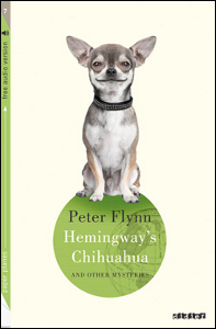 Hemingway's Chihuahua and others mysteries
