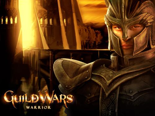Guild Wars #7