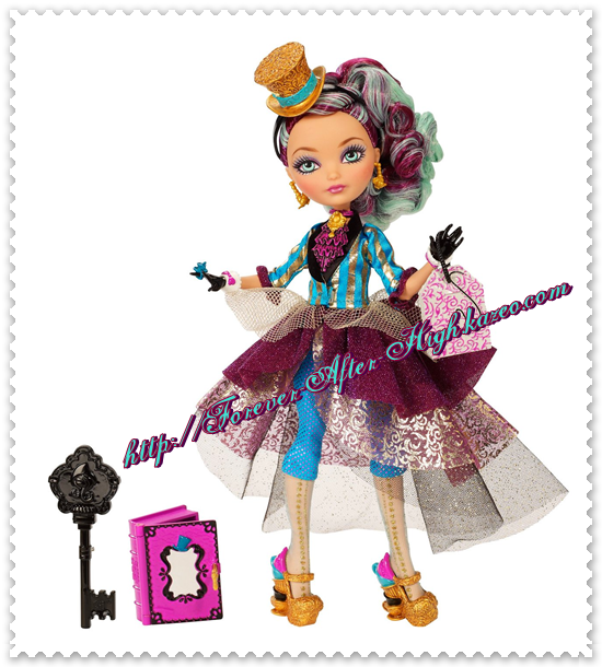 ever-after-high-photo-commerciale-madeline-hatter-legacy-day-doll (1)
