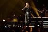 MDNA Tour - 2012 08 28 - Philadelphia (48)