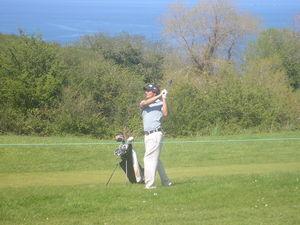 Golf_Pleneuf_val_andre__challenge_tour_2008_030