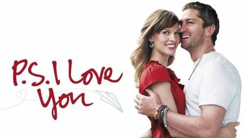 watch ps i love you online free hd
