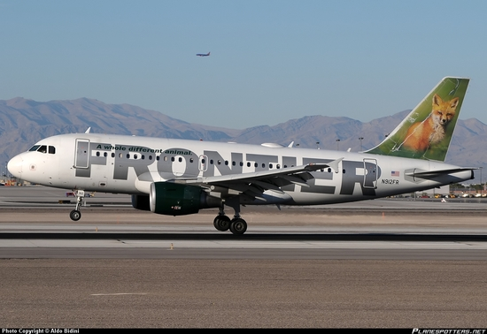N912FR-Frontier-Airlines-Airbus-A319-100_PlanespottersNet_331571
