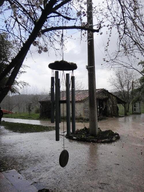 Village des Pruniers (3)