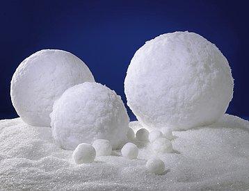 Expression isdaelceret - Boule de neige photo pas cher ...