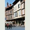quartier-combes-berges-tarn-641114.jpg