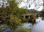 Le Moulin de la Roche