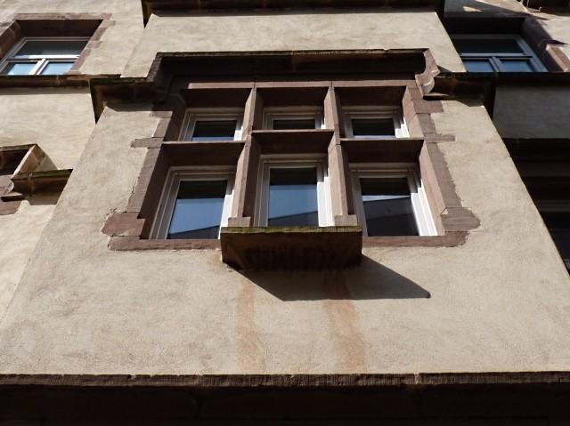 Ville de Metz 15 Marc de Metz 2011