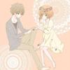 TRC_Shaolan x Sakura