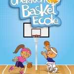 Basket et coupe d'Europe