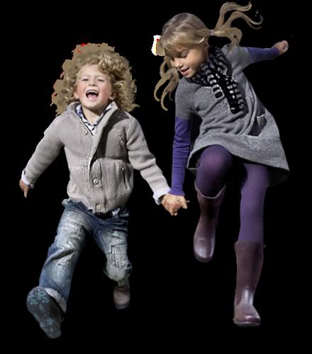 Tubes enfants - 2