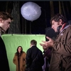 LA Times tournage New Moon 11