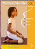 Relaxation, yoga pour enfants
