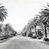 la ciotat en 1963