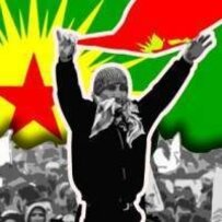 Free-Kurdistan