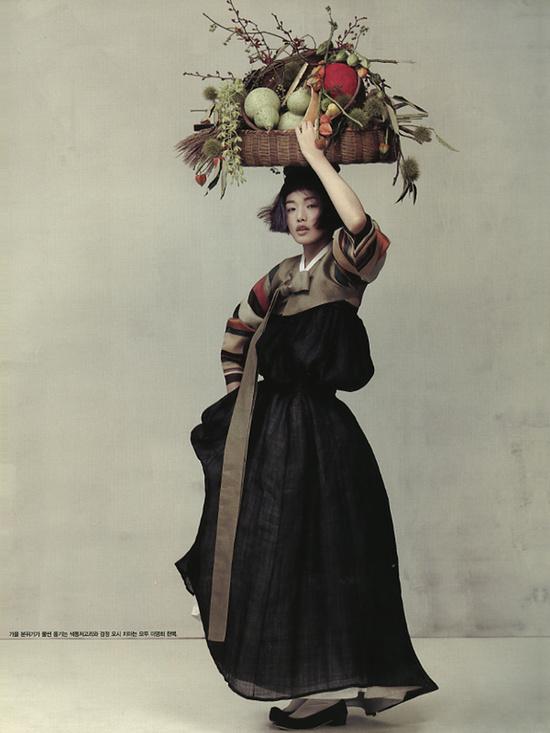 images femmes