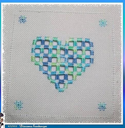2012 03 09 biscornu (1)
