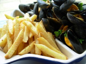 moulesfrites-300x225[1]