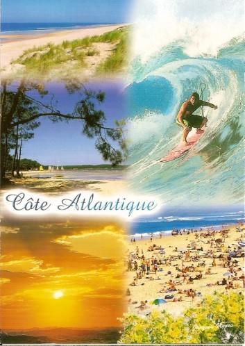 Cote-Atlantique.jpg
