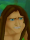 tarzan Kingdom Hearts