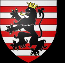 LES REMPARTS DE GOMMERVILLE (Seine-Maritime)