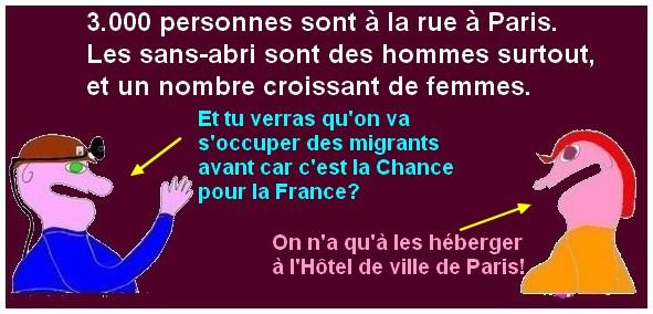 La grogne fiscale s'installe en France.