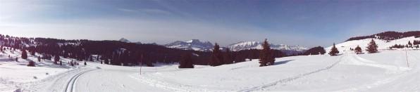 Savoie--13-.JPG