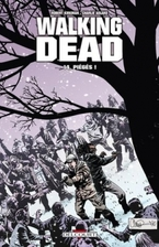 Walking Dead tome 14