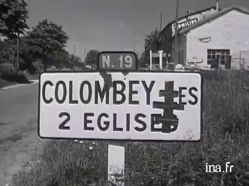 SOUVENIRS : Le 13 mai 1958 et ses conséquences à Paris et Alger *** L'arrivée au pouvoir de Charles de Gaulle en 1958