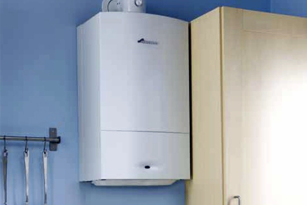 Reduce Your Heating Costs With A Combi Boiler