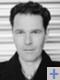 Benedict Cumberbatch doublage francais pierre tissot
