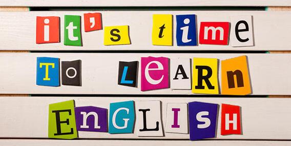 Les langues étrangères au collège