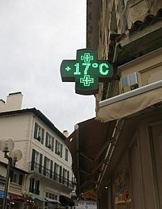 biarritz0