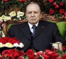 Dernière : rumeur sur le décès de Bouteflika !