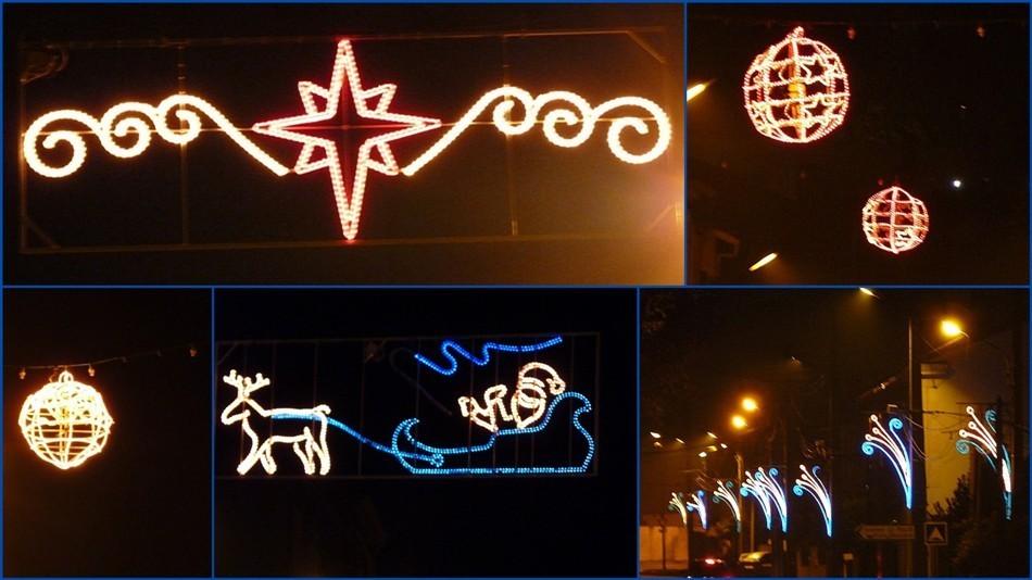 Illuminations montage1