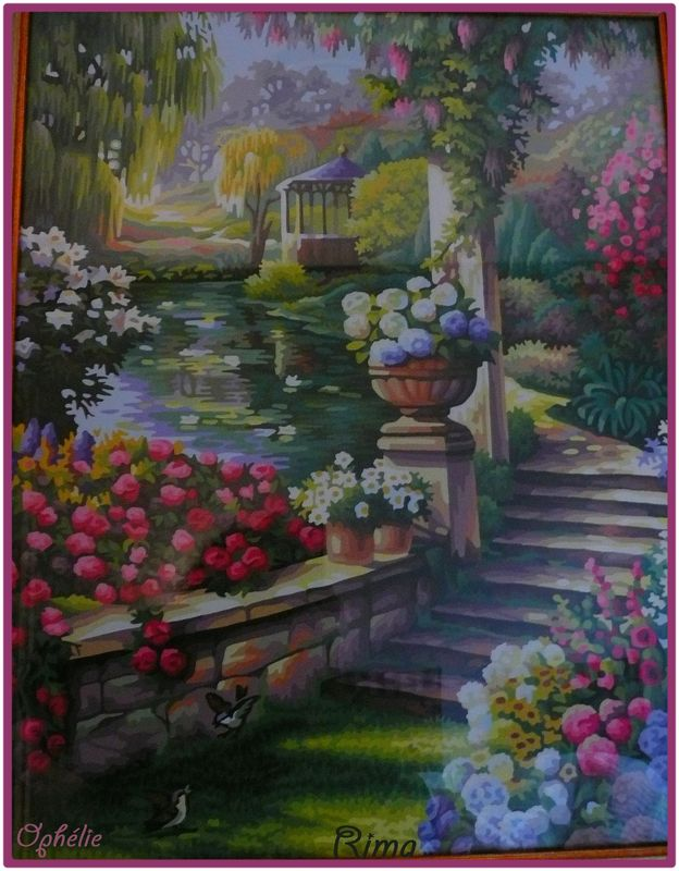 http://storage.canalblog.com/21/90/210797/47913404.jpg