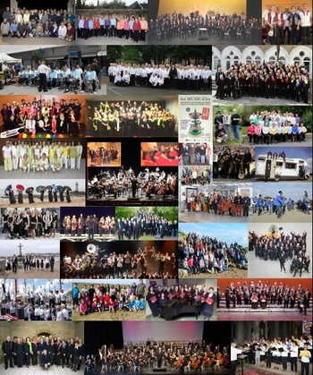 musica tutti 2015