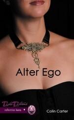 Alter Ego - Colin Carter