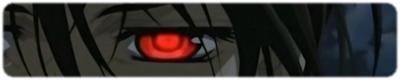 Liste des épisodes de Vampire Knight