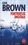 Foresteresse Digitale
