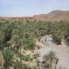 Maroc Sur la piste d' Aguinane