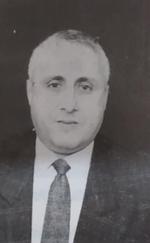 Tifaoui Chérif