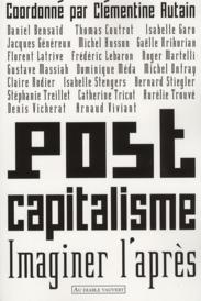 livre_autain3