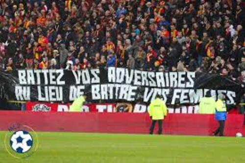 Macron, Footballl Lens,