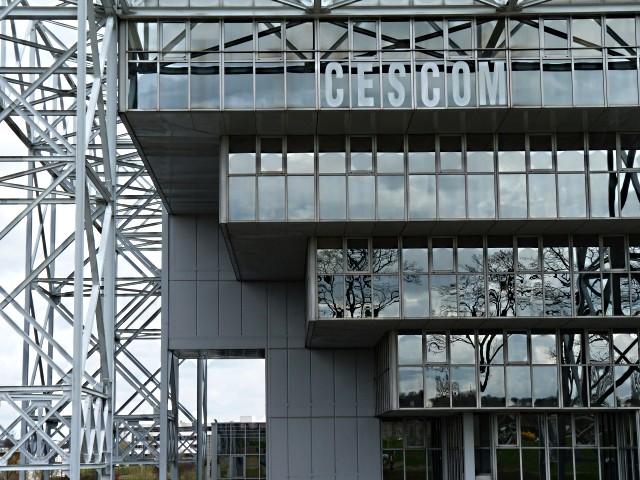 CESCOM Metz 1 mp13 10 04 2010