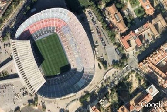 camp-nou-barcelone-345776