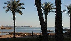250px-Lake_Nasser_Vista.jpg