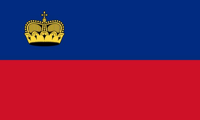 Blog de lisezmoi : Hello! Bienvenue sur mon blog!, Le Liechtenstein : Vaduz